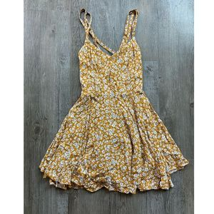 URBAN OUTFITTERS | sundress